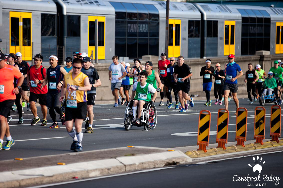 running-event-CPA