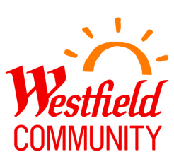 Cerebral Palsy Alliance ACT awarded inaugural Westfield Community Grant