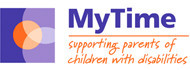 MyTime Support Group - Wagga Wagga