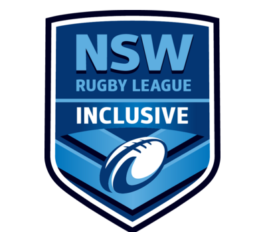 Logo - NSW Rugby League (inclusive)