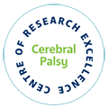 Cerebral Palsy Centre of Research Excellence